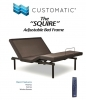 squire motion base