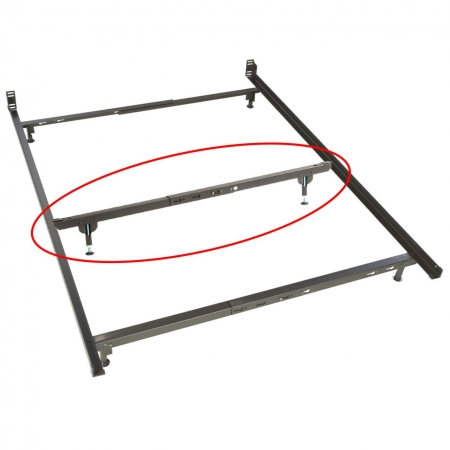 frame w-big lift red